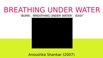 Anoushka-Shankar.pptx