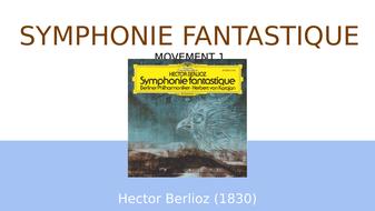 Berlioz.pptx