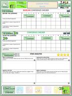 02-CBD-Assessment-PSHE.pptx