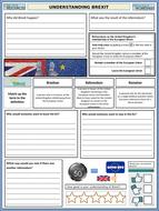 02-WS-Brexit-Worksheet-Students-.pptx