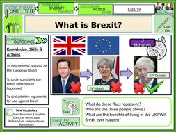02-A-Brexit.pptx
