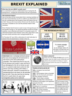 02-WS-Brexit-Explained-Information-sheet.pptx