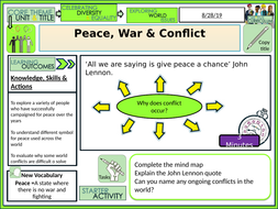 0-05-Peace-War---conflict.pptx