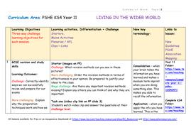 Year-11-SOW-wider-world-5.pdf