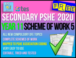 Year-11-pshe-5.png