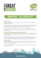 Green-People-case-study-HW.pdf