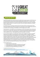 Born-Frees-Great-Debate-2019---KS3-teaching-notes-FINAL.pdf