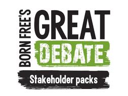 Lesson-3---Stakeholder-packs-(resource).pptx