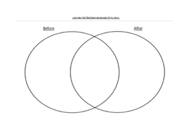 Before-and-after.docx