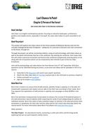 Last-Chance-to-Paint-(Borneo)-KS2-teacher-notes-(lessons-1-5)-.pdf