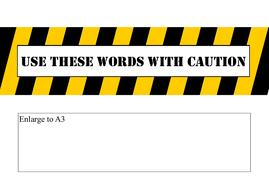 CSI-Banner.pdf