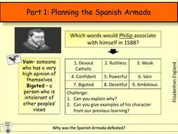 L8.1-Planning-the-Spanish-Armada.pdf