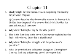 Questions-on-Ch-11p.7.ppt