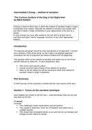 Curious-incident---Intermediate-2-Essay.doc