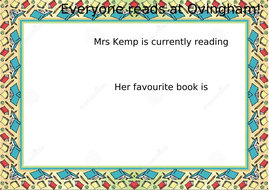 Reading-Poster-for-Classroom-Doors.docx