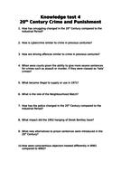 4.-20th-Century-C-P-knowledge-test-JON-questions.docx