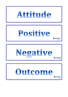 P-is-for-Positive-Thinking-Key-Words.pdf