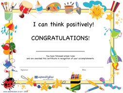 P-is-for-Positive-Thinking-Certificate.pdf