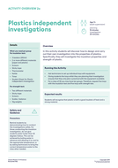 Activity-Overview-2a-Plastic_independent_investigations-OP1114Sci.pdf