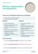 Student-Sheet-2a-Plastic_independent_investigations-OP1114Sci.pdf