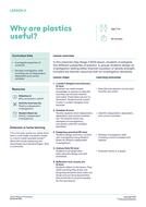Teacher-Guidance-2-OP1114Sci.pdf