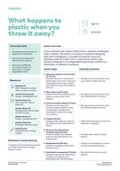 Teacher-Guidance-3-OP1114Sci.pdf