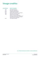 Image_credits-OP1114Sci.pdf