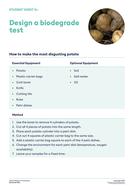Student-Sheet-3c-Design_a_biodegrade_test-OP1114Sci.pdf