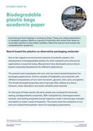 Student-Sheet-3b-Biodegradable_plastic_bags_academic_study-OP1114Sci.pdf