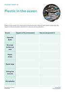 Student-Sheet-4b-Plastic_in_the_ocean-OP1114Sci.pdf