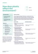 Teacher-Guidance-4-OP1114Sci.pdf