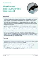 Student-Sheet-5a-Plastics_bioaccumulation_assessment-OP1114Sci.pdf