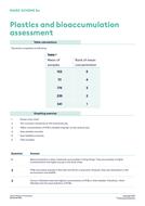 Mark-Scheme-5a-Plastics_bioaccumulation_assessment-OP1114Sci.pdf