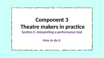 Component-3---Woyzeck-how-to-write-the-exam.pptx