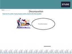 DecomposeShopping.pdf