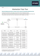AbstractionMap.pdf