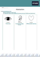 WhatAreAbstractionTerms.pdf