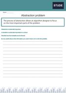 AbstractionProblem.pdf