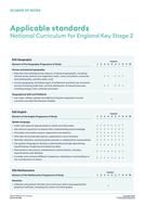 Scheme of Work for England.pdf