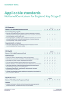 Scheme of Work for England.pdf