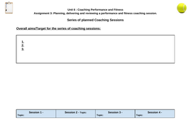 (16)-Blank---Series-of-planned-Coaching-Sessions.docx