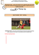 (11)-Time-to-coach_-Football-2.docx