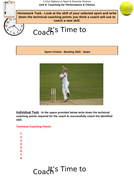 (10)-Time-to-coach_-Cricket-2_.docx