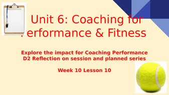 (10)-Delivering-for-Coaching-for-Performance.pptx