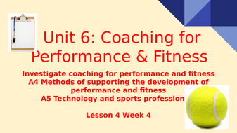 (4)-Coaching-for-Performance-and-Fitness-4_.pptx