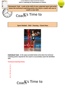 (12)-Time-to-coach_-Netball_.docx