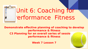 (7)-Coaching-for-Performance--_-Fitness-_.pptx