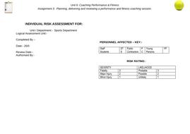 (15)-Blank-Risk-Assessment-Template.doc.docx