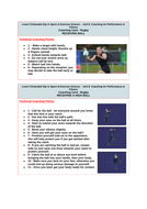 Coaching-Cards-RUGBY.docx