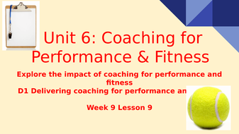 (9)-Coaching-for-Performance---Fun-Warm-Up-Games.pptx